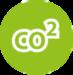 Better_Icon_environment_2