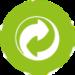 Better_Icon_environment_3