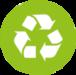 Better_Icon_environment_4