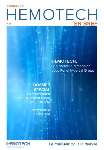 Hemotech-en-Bref-30-1-1@2x