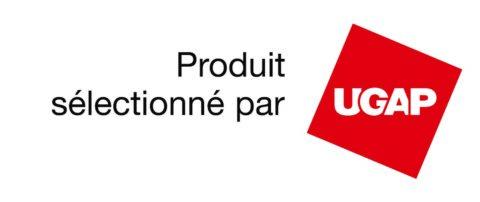 Logo Produit sélectionné UGAP
