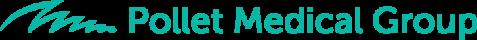 pmg-logo